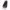 Вилка Luxel с заземлением прямая