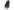 Вилка Luxel з заземленням пряма
