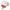 Вилка Luxel с заземлением угловая