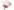 Вилка Luxel з заземленням кутова