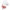 Вилка Luxel с заземлением угловая с кольцом