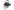 Вилка Luxel з заземленням кутова з кільцем