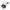 Вилка Luxel с заземлением угловая с кольцом и гофрой