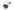 Вилка Luxel із заземленням кутова з кільцем і гофрой