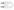 Вилка Luxel плоска з кільцем