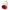 Штепсельный разъем Luxel без заземления