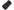 Штепсельне гніздо Luxel без заземлення