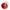 Штепсельный разъем Luxel с заземлением