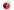 Штепсельне гніздо Luxel з заземлення