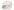 Штепсель Luxel плоский з кільцем