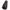 Штепсельный разъем Luxel каучуковое с заземлением