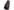 Штепсельне гніздо Luxel каучукове із заземленням