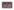 Зовнішня подвійна розетка із заземленням Luxel OPERA вишнева IP20