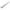 Светильник Линейный светодиодный LED, HOROZ, 2x18W, IP54