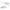 Светильник Линейный светодиодный LED, HOROZ, 18W, 1440Lm, 6400K