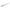 Светильник Линейный светодиодный LED, HOROZ, 20W, 2100Lm, 6400K