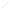 Светильник Линейный светодиодный LED, HOROZ, 36W, 2880Lm, 4200K