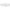 Светильник Линейный светодиодный LED, HOROZ, 40W, 4200Lm, 6400K