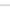Светильник Линейный светодиодный LED, HOROZ, 14W, 1100Lm, 6400K