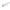 Светильник Линейный светодиодный LED, HOROZ, 16W, 1136Lm, 6400K