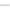 Светильник Линейный светодиодный LED, HOROZ, 4W, 254Lm, 4200K