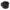 Светильник LED Накладной HOROZ, 8W, 320Lm, 4200K