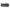 Промышленный Светодиодный Светильник Вологозахищенний LED HOROZ 50W, 4650Lm, 6400К