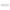 LED Светильник садово-парковый HOROZ, 9W, 450Lm, 4200K