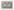 Розетка двойная с заземлением Luxel JAZZ Графитовая IP20