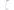 Светильник настольный LED Luxel, 8W, 560Lm, 4000K