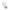 Датчик HOROZ CORONA 1000W, IP44, 180 °, до 8м, белый
