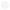Светильник Потолочный LED HOROZ, 24W, 1485Lm, 6400К