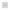 Светильник Подсветка Лестницы с сенсором LED HOROZ AMBER 2W, 100Lm, 4000К