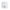 Вимикач 2-клавішний з Підсвіткою білий HOROZ EVA