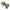 Прожектор Cвитлодиодний с датчиком движения LED HOROZ, PARS, 20W, 1600Lm, 6400K