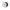 Светильник Подсветка Лестницы LED HOROZ 3W, 86Lm, 4000К