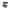 LED Светильник Трековый HOROZ 15W, 1125Lm, 4200K, Черный