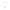 LED Світильник Трековий HOROZ 18W, 1170Lm, 4200K, Чорний