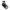 LED Світильник Трековий HOROZ 30W, 2000Lm, 4200K, Чорний