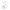 LED Світильник Трековий HOROZ 36W, 2880Lm, 4200K, Чорний