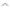 Светильники Настенно-Потолочный Светодиодный LED HOROZ BODRUM-2, 2х40W