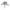 Светильники Настенно-Потолочный Светодиодный LED HOROZ MANAVGAT-5, 3х40W