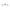Светильники Настенно-Потолочный Светодиодный LED HOROZ BODRUM-3, 3х40W
