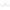 Светильники Настенно-Потолочный Светодиодный LED HOROZ BODRUM-4, 4х40W