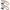 Резисторы с готовыми разъемами NaoEvo H11, 50W, 60м