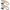 Резисторы с готовыми разъемами NaoEvo HB4, 50W, 60м