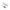 Светодиодная лампа в габариты NaoEvo T10 (W5W) 12V, 1,2W, 6000K
