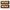 Повторители поворотов NIVA NaoEvo, 12V, крепления шпильки