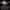 """Автомобильные противотуманные фары NaoEvo C2P03-60W 4 """", 60W, LED, 6000K"""