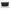 Потужний Прожектор світлодіодний LED HOROZ PARS, 200W, 16000Lm, 6400K